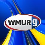 wmur_logo