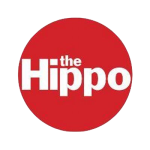 hippo press circle