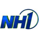 nh1-logo